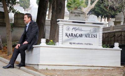 Surov Istanbul 33. epizoda!