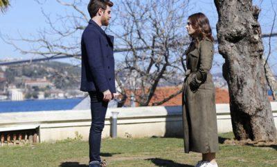 Surov Istanbul 35. epizoda!