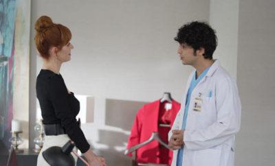 Čudesni doktor 26. i 27. epizoda!