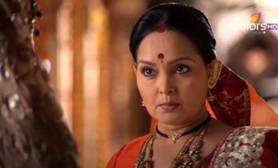 Rangrasiya – od 54. do 57. ep. – Mohini planira da ubije Dilshera!