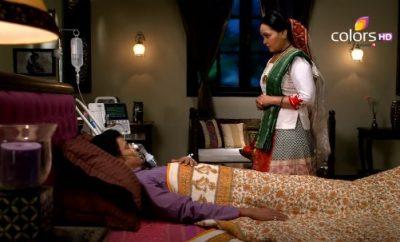 Rangrasiya – od 62. do 65. ep. – Mohini ponovo pokuša da ubije Dilshera!
