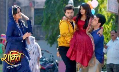 Obaveštenje o prestanku snimanja pojedinih indijskih serija - NOVOSTI!