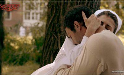 Žrtve ljubavi 44. epizoda! Žrtve ljubavi kraj serije!
