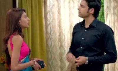Kasautii Zindagii Kay 187. epizoda! Anurag i Prerna će se venčati!