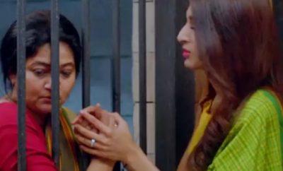 Kasautii Zindagii Kay - 197. epizoda - Vina moli Prernu da otkaže venčanje sa Anuragom!