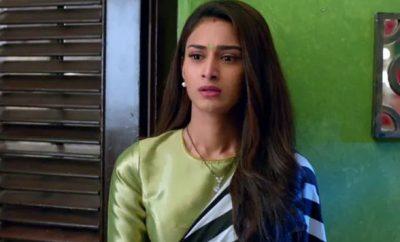 Kasautii Zindagii Kay – 247. epizoda – Anurag je uveren da ga Prerna voli!
