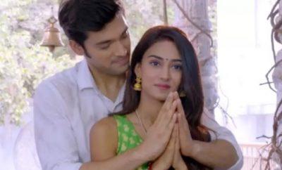 Kasautii Zindagii Kay – 185. epizoda – Anurag i Prerna izjave ljubav jedno drugom!