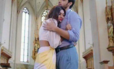 Kasautii Zindagii Kay 215. epizoda! Anurag odlazi u Švajcarsku da povrati svoju ljubav!