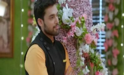 Kasautii Zindagii Kay - 251. epizoda - Anurag je rešen da obavi puđu sa Prernom!