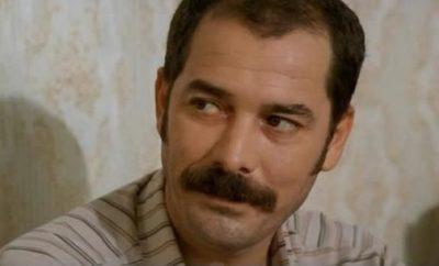 """Nastavlja se """"Surovi Istanbul"""", ali bez ovog glumca.."""