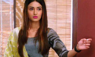 Kasautii Zindagii Kay – 393. epizoda – Prerna sazna da njena porodica ima finansijsku krizu!