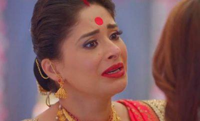 Kasautii Zindagii Kay – 365. epizoda – Anurag želi da prizna Prerni svoja osećanja!