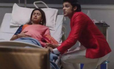 Kasautii Zindagii Kay – 315. epizoda – Anurag odluči da se raspita o Prerninom mužu!