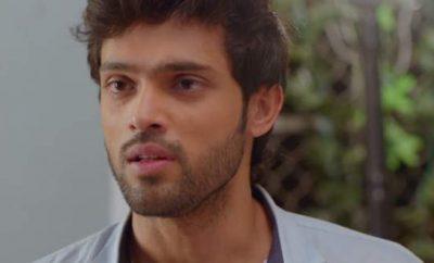 Kasautii Zindagii Kay – 369. epizoda – Anurag pokuša da sazna istinu!