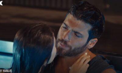 Gospodin pogrešni – 9. epizoda – Ozgur i Ezgi otpočnu vezu!