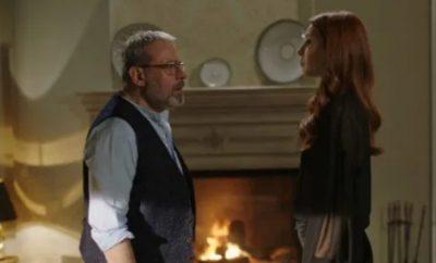 Sestre 7. epizoda! Rešat želi razvod od Umaj!