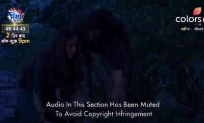 Naagin 5 – 4. epizoda – Noor je mrtva!