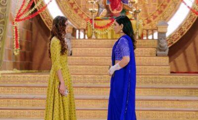 Lockdown Ki Love Story – 86. ep. – Milky zatraži od Sonam da se uda za Raghava!
