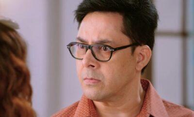 Lockdown Ki Love Story – 107. ep. – Pratap je odlučan u nameri da odvede Sonam u Mumbaj!