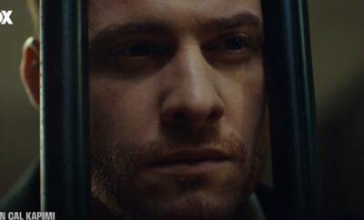 Pokucaj na moja vrata – 25. epizoda – Serkan je uhapšen!
