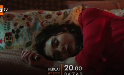 Nemoguća ljubav – 59. epizoda – Rejan prokrvari!