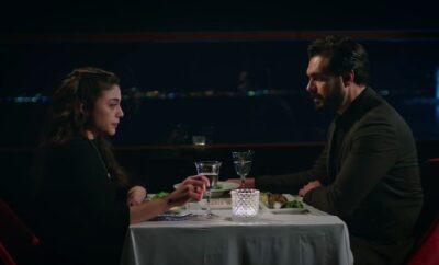 Fatalna ljubav – 123. epizoda