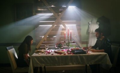 Fatalna ljubav – 72. i 73. epizoda – Ozan planira da ubije Seher?!