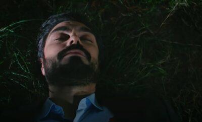 Fatalna ljubav – 74. i 75. epizoda – Jaman je ranjen!