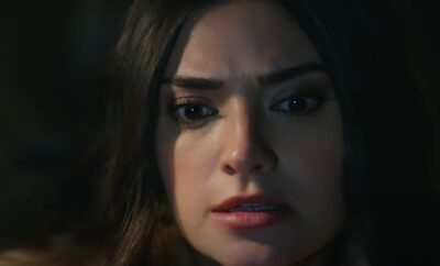 Fatalna ljubav – 104. i 105. epizoda – Zuhal planira da otruje Seher!