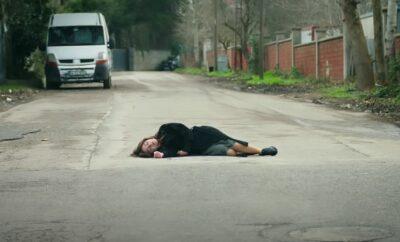 Fatalna ljubav – 129. i 130. epizoda