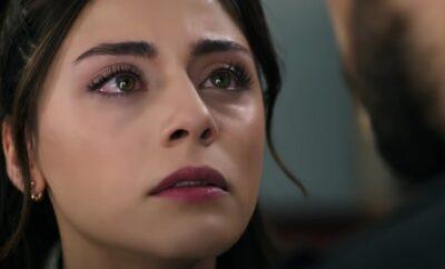 Fatalna ljubav – 136. epizoda