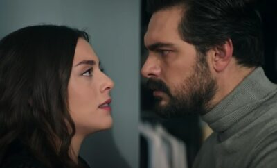 Fatalna ljubav – 137. i 138. epizoda