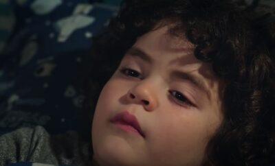 Fatalna ljubav – 139. i 140. epizoda – Jusuf je bolestan!