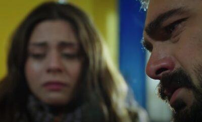 Fatalna ljubav – 141. epizoda