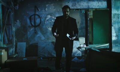 Fatalna ljubav – 154. i 155. epizoda – Jaman sazna istinu!