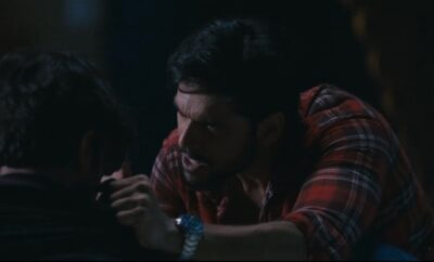 Mehndi Hai Rachne Waali - 39. epizoda - Ved je razotkriven i uhapšen!