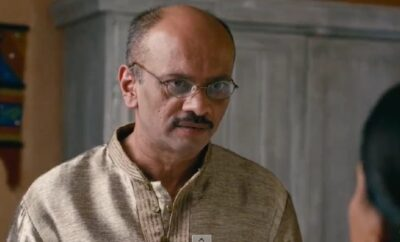 Mehndi Hai Rachne Waali – 25. epizoda – Viđej želi da se Palavi drži podalje od Ragava!