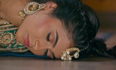 Mehndi Hai Rachne Waali – 29. epizoda – Palavi se onesvesti!