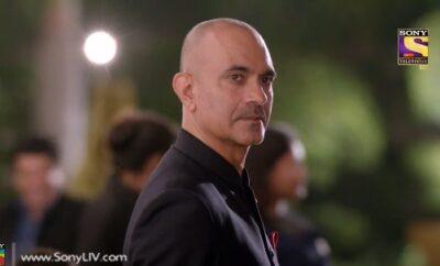 Yeh Pyaar Nahi Toh Kya Hai – 12. epizoda – KK ugleda Kartika sa Goelom!