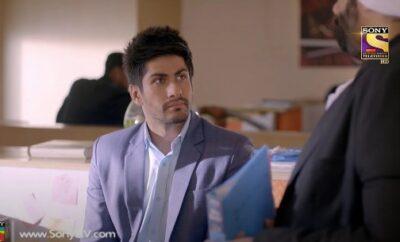 Yeh Pyaar Nahi Toh Kya Hai – 18. epizoda – I Siddhant odluči da istraži ko je izdao KK-a!