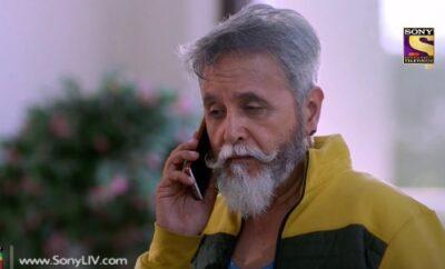 Yeh Pyaar Nahi Toh Kya Hai – 2. epizoda – Goel planira da se osveti KK-u!