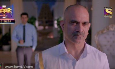 Yeh Pyaar Nahi Toh Kya Hai – 5. epizoda – KK sumnja da Goel stoji iza Prabhakarove nesreće!