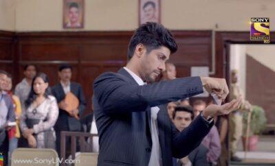 Yeh Pyaar Nahi Toh Kya Hai – 9. epizoda – Siddhant konzumira kokain da bi dokazao Srikantovu nevinost!