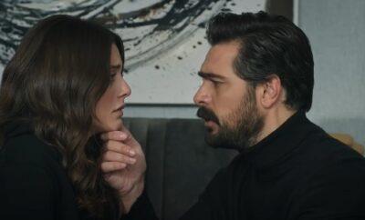 Fatalna ljubav – 181. epizoda