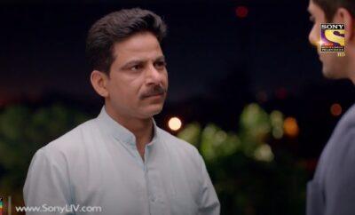 Yeh Pyaar Nahi Toh Kya Hai – 24. epizoda – Prabhakar odluči da se skloni sa puta Siddhantu!