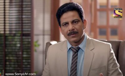 Yeh Pyaar Nahi Toh Kya Hai – 25. epizoda – Prabhakar traži od KK-a da bira između njega i ugovora!