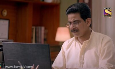 Yeh Pyaar Nahi Toh Kya Hai – 29. epizoda – Prabhakar odluči da da otkaz u Reddy korporaciji!