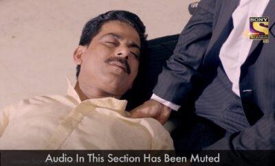 Yeh Pyaar Nahi Toh Kya Hai – 30. epizoda – Prabhakar je mrtav!