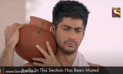 Yeh Pyaar Nahi Toh Kya Hai – 31. epizoda – Siddhant obavi poslednje rituale, prolazi 15 dana!
