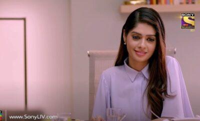 Yeh Pyaar Nahi Toh Kya Hai – 34. epizoda – Anu se ponovo zaljubljuje u Siddhanta?!